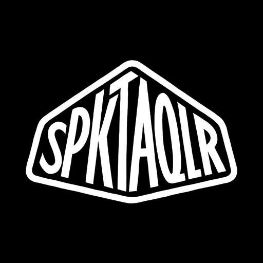 logo-spktaqlr